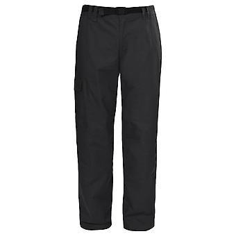 Overtredelse Mens Clifton termisk gangavstand bukser