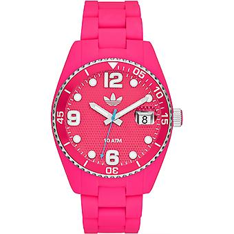 Adidas Brisbane Unisex Watch ADH6162