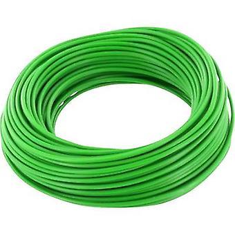 بلي-بيكو L118/10 gn طاق م 1 × 0.14 ملم ² 10 الأخضر