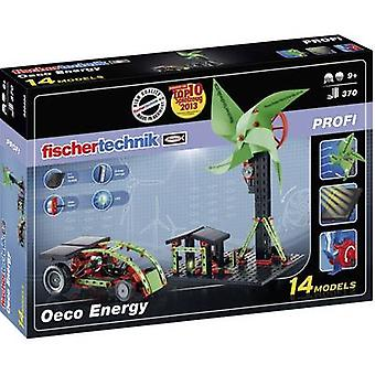 Fischer technology PROFESSIONAL Oeco Energy Konster trunk function kit