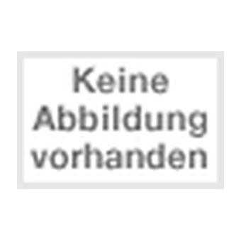 DAISY DIXON - Armbanduhr - Damen - DD089RGM - ADRIANA GLITZ