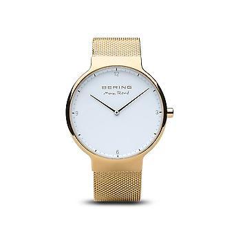 Bering Men's Watch 15540-334