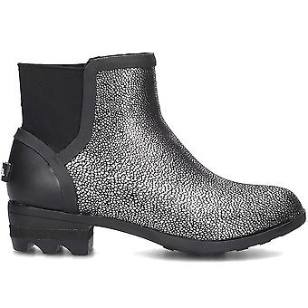 Sorel Janey Chelsea NL3133010 universal all year women shoes