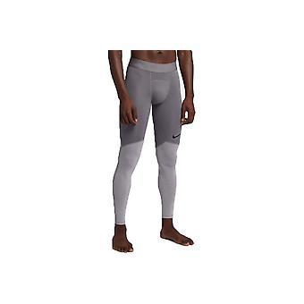 Nike Pro HyperCool 888295-061 Herren leggings