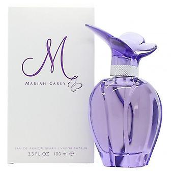 Mariah Carey M EDP 100ML