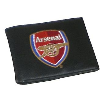 Arsenal Wallet 7000