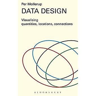 Data Design: Visualisere mengder, steder, tilkoblinger
