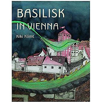 Basilisk di Vienna: storia libro
