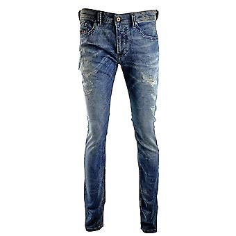 Diesel Thavar-NE 0607W Jeans