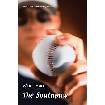 The Southpaw Second Edition by Harris & Mark
