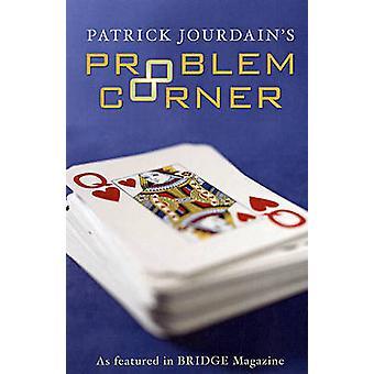 Patrick Jourdains Problem Corner by Jourdain & Patrick