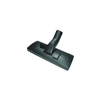 Golv verktyg svart Universal 32mm