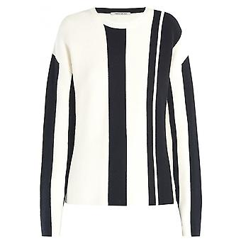 Penny Black Sweater Obliquo