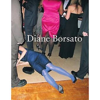 Diane Borsato by Diane Borsato - 9780921972648 Book