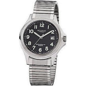 摂政時計メンズ腕時計 F-878