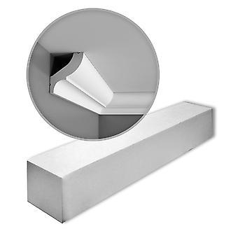Cornice mouldings Orac Decor CB502-box-10