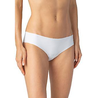 Mey 79641 Women's Second Me Knickers Panty Brazilian Clean Cut Brief