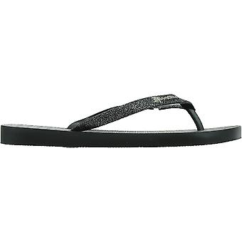 Ipanema lolita III fem 8173920780 kvinnor skor