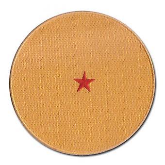Patch - Dragon Ball Z - 1-Star Ball Iron-On ge44121