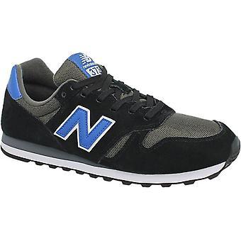 New Balance ML373SKB Mens sneakers