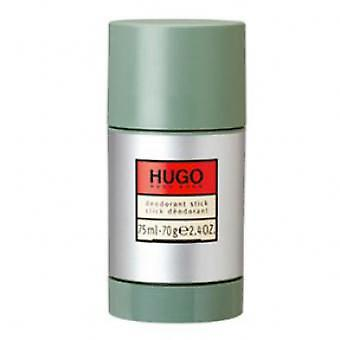 Hugo Man D Smelling Stick
