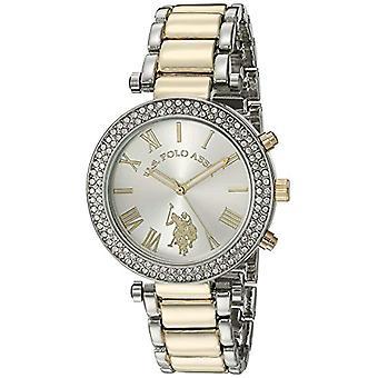 U.S. Polo Assn. Donna Ref watch. USC40171