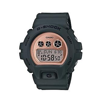 Casio G-Shock GMD-S6900TM-3ER