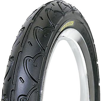 Kenda K-909A bicycle tyres / / 47-203 (12 x 1, 75″)