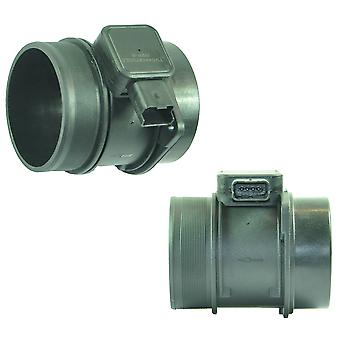 Mass Air Flow Meter Sensor For Citroen, Fiat, Ford, Lancia, Peugeot & Volvo 9645948980, 1525A015, 3M5A12B579Ab