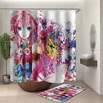 Jenny Mclean Style De Vie 100% Cotton Sheet Set