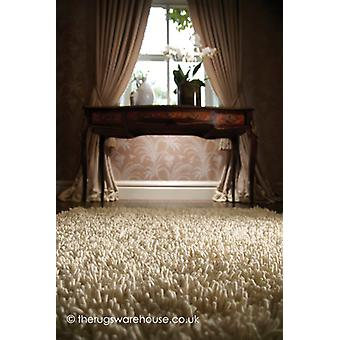 Imperial Ivory Rug