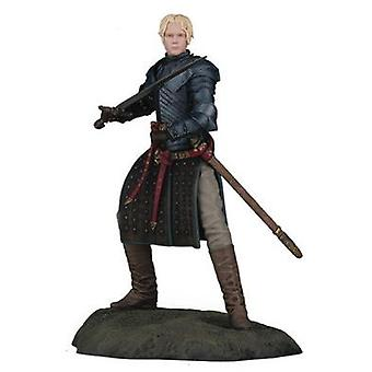 Game of Thrones Figure Brienne of Tarth