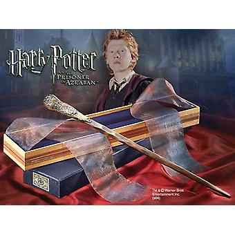 Ron Weasley Wand Prop Replica from Harry Potter