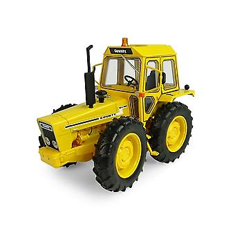 County 1174 Tractor Diecast Model