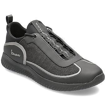 Vespa V0007653999 universal all year men shoes
