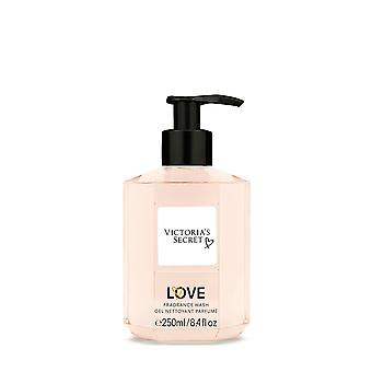 Victoria ' s Secret Love parfum gel de spălare nettoyant parfum 8,4 oz/250 ml