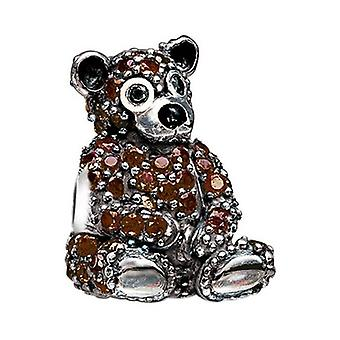 Glass bead wife Thomas Sabo K0189-041-2