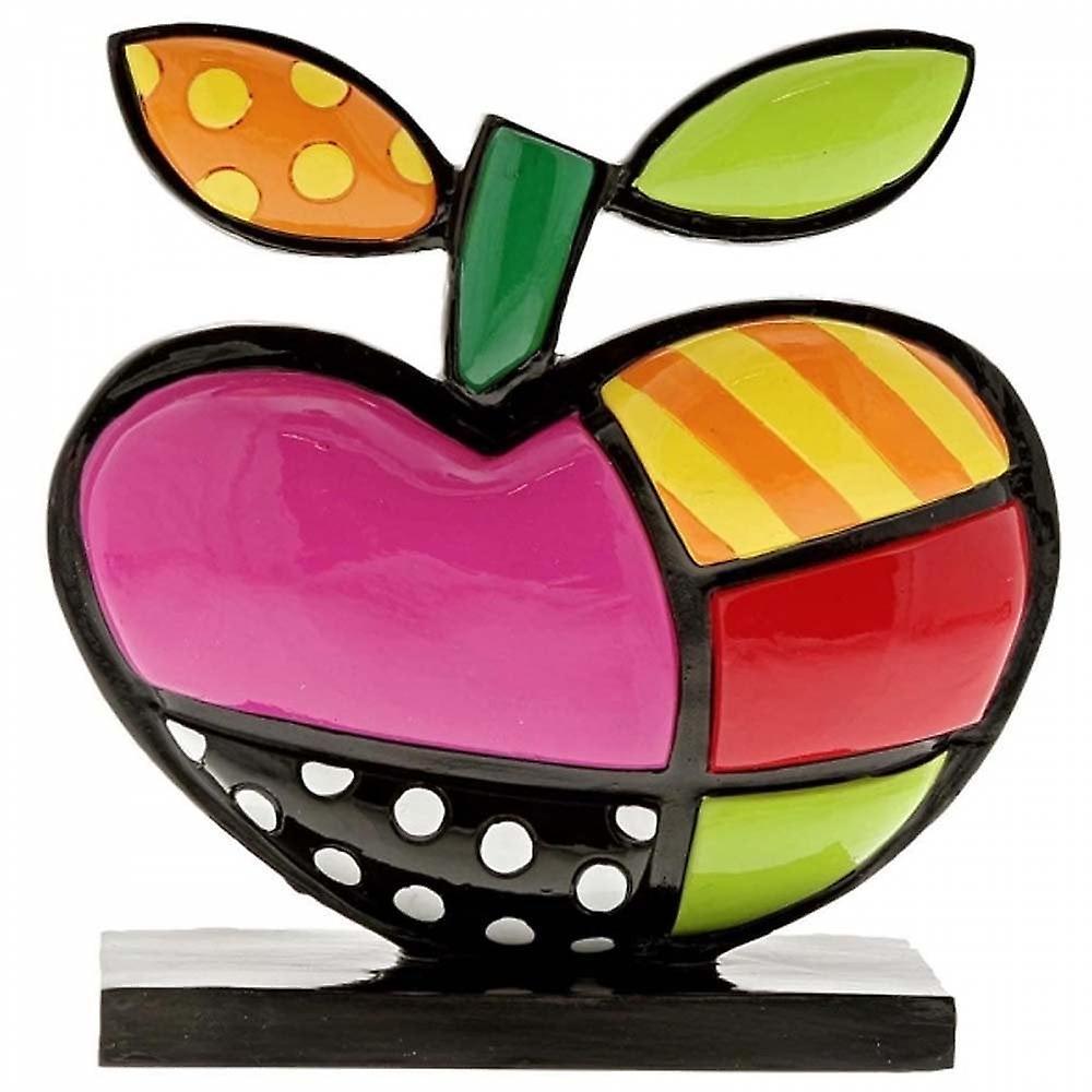 Disney By Britto Snow White Apple Icon
