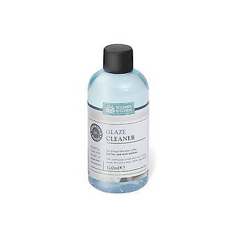 Squires Kitchen - Confectionery Cleaner - 100ml