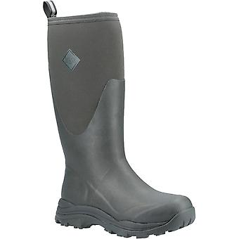 Muck Boots Outpost Hommes Tall Wellington Bottes