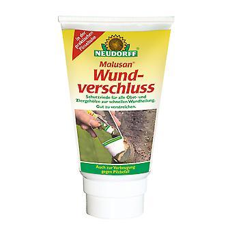 Chiusura della ferita NEUDORFF Malusan, 125 ml