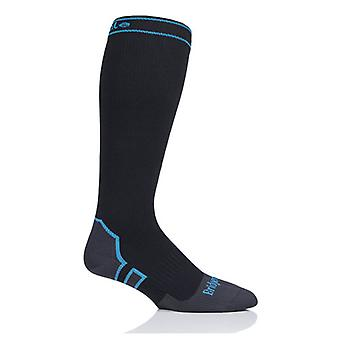 Bridgedale Storm Sock Midweight Knee Sock