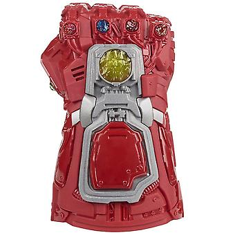 Avengers, Electronic Power Gauntlet