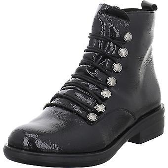 レモンテR497401ユニバーサル冬の女性の靴