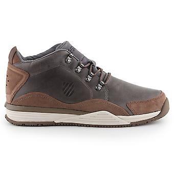K-Swiss Eaton 05077047M universal all year men shoes