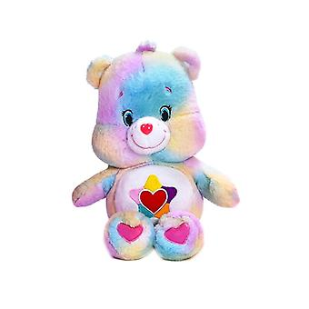 Care Bears True Heart Bear 10.5