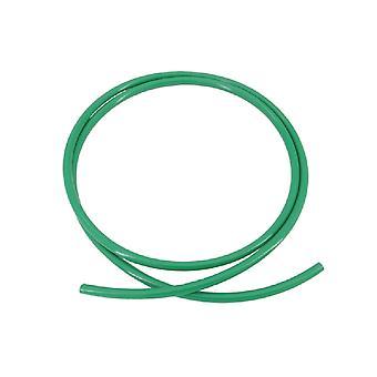 Del Ozone DEL70594 0.25'quot; ID x 0.37'quot; OD 12'quot; Tubing for Generators 7-0594