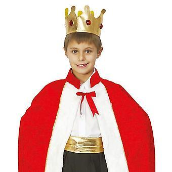 Könige Gewand. (M)