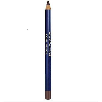 Max Factor Khol Eye Liner Pencil
