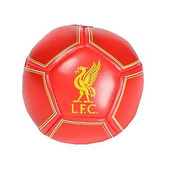 Liverpool Hacky Sack